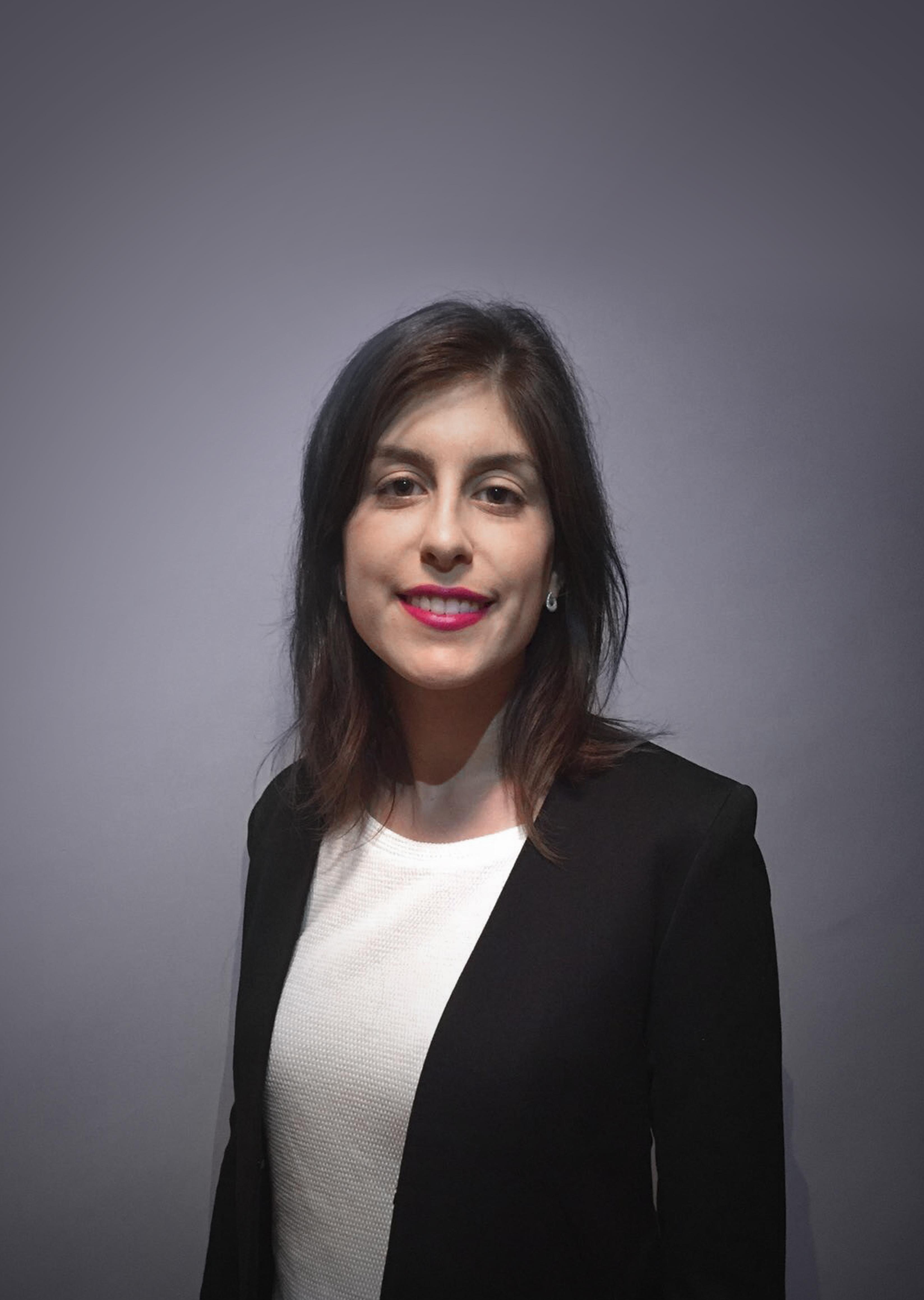 Nerea Liñana Bosch