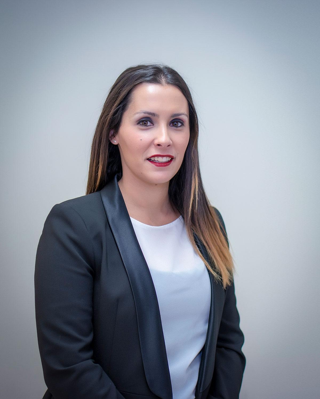 María RAMÓN TORAN